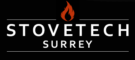 Stovetech Surrey